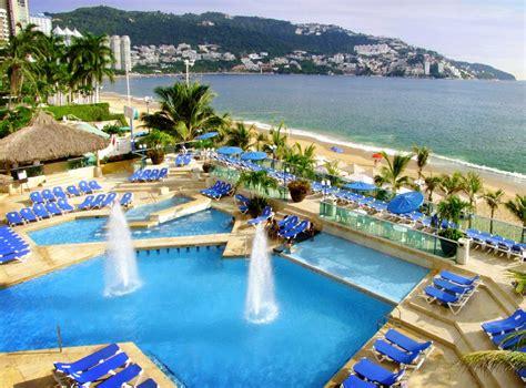 copacabana praia hotel file copacabana de janeiro 330 viajes a cuba con todo incluido 2018 viajes a cuba