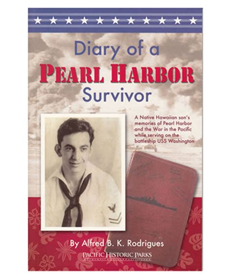 avalanche survivor diaries books diary of a pearl harbor survivor
