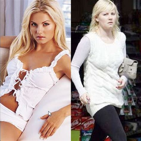 actresses who got fat 21 celebrities that got fat damn cool pictures