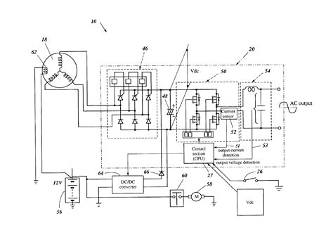 Schecter Wiring Diagram Sony Wiring Diagrams Jackson Guitar Wiring ...