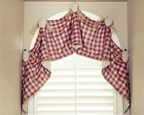 free curtain sewing patterns crochet patterns for window treatments free crochet patterns