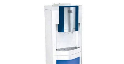 Dispenser Polytron Pwc 103 Terbaru daftar harga dispenser polytron termurah lengkap pwc 107