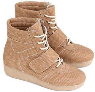 Sepatu Boots Cbr Six Bcc 885 daftar harga sepatu boots wanita daftar harga terbaru