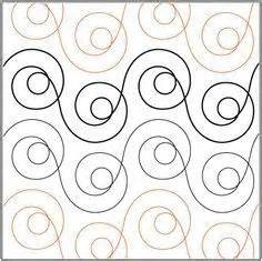 free motion quilting templates 1000 images about free motion quilting on