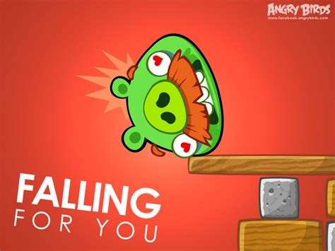angry birds valentines image ab card 01 jpg angry birds wiki