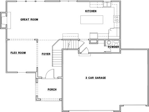 whiteman afb housing floor plans whiteman afb housing floor plans floor plans whiteman