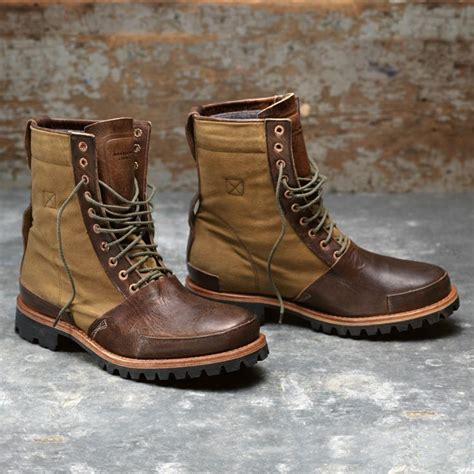 Timberland Boots 03 best 25 timberland boots ideas on