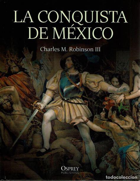 libro la conquista de sevilla osprey publishing batallas la conquista de m 233 comprar libros antiguos y literatura militar