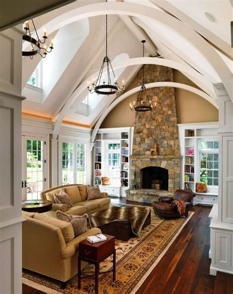 living room ceiling 60 fantastic living room ceiling ideas
