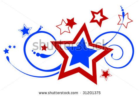 Telephone Sahitel S 52 Whitebluered white blue clipart 52