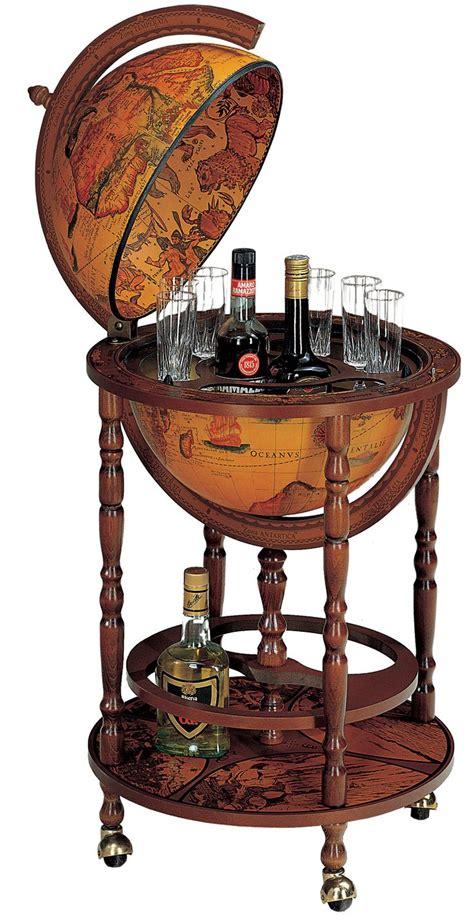 bar globe drinks cabinet 23 best zoffoli mappamondi world globes images on