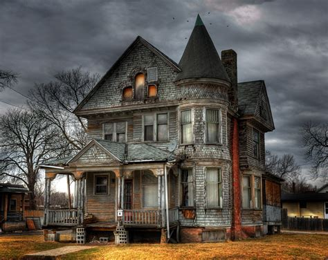 haunted houses in colorado best mountain events to attend in colorado this fall 303