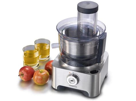 Blender Juicer Quantum kenwood australia upcomingcarshq
