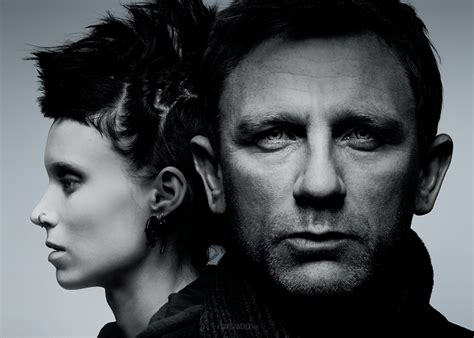 girl with the dragon tattoo movie series stieg larsson books new millenium book released