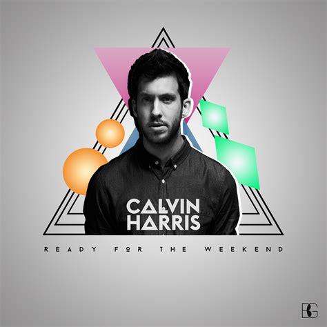 Calvin Harris Ready For The Weekend Mp3 Jay Z Ft Eminem Renegade | calvin harris bruclass