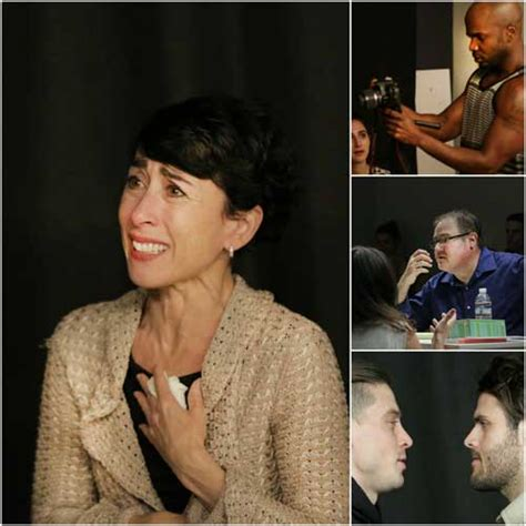 acting in la how to become a working actor in books home los angeles acting studio sd
