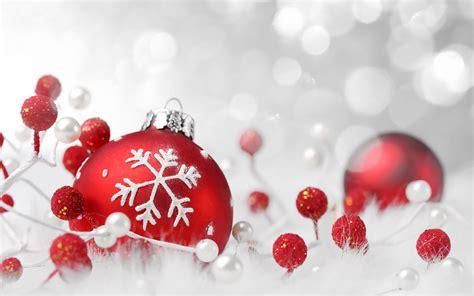 wallpaper christmas balls decoration  celebrations