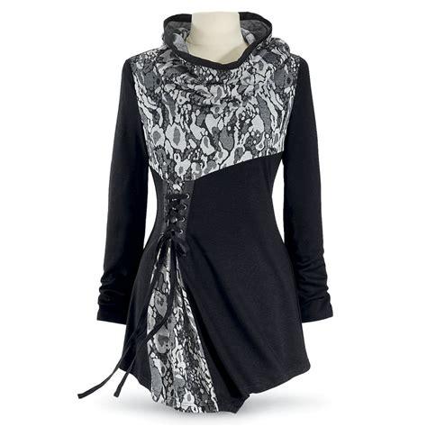 Pyramid Tunic Dress blythe tunic new age spiritual gifts wicca reiki celtic tarot at