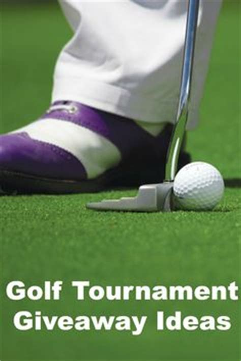 Golf Giveaways - 1000 golf tournament ideas on pinterest golf outing golf ball and golf gifts
