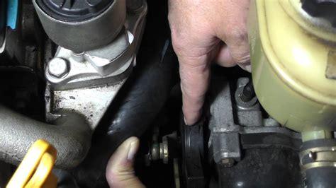 motor repair manual 2007 suzuki reno transmission control suzuki forenza transmission range sensor overview part 1 youtube