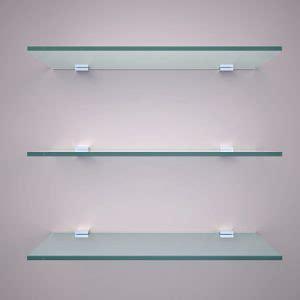 buy glass shelves glass shelves buy archives cameo glass