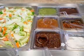 royal india buffet royal india mar lunch buffet kirbie s cravings