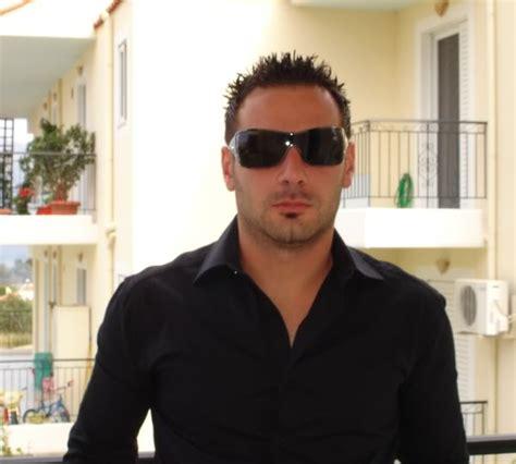 club de soltero hombre chicos y hombres guapos jovenes guapos new style for