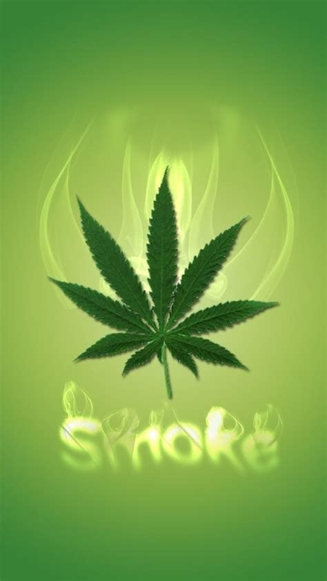 wallpaper for android weed weed wallpapers hd android apps on google play