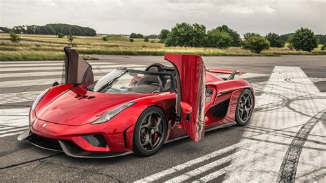 koenigsegg regera wallpaper 1080p 2016 koenigsegg regera wallpapers hd images wsupercars
