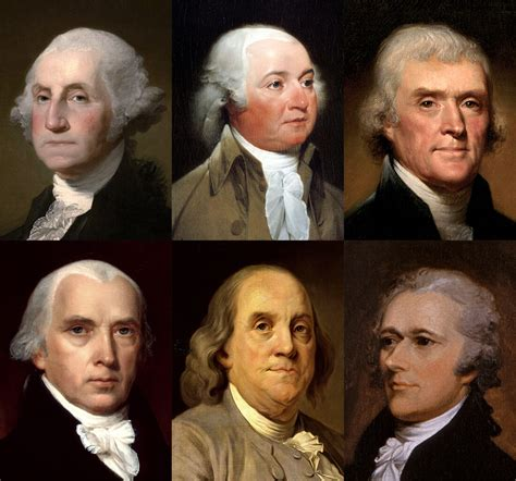 Write My Top Argumentative Essay On Founding Fathers popular expository essay on founding fathers expository