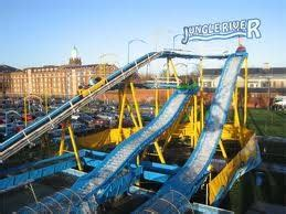 theme park dublin funderland dublin abroad indians