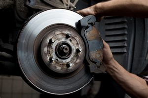 new brakes for car car brakes how do you when to change them car