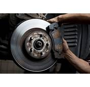 Car Brakes How Do You Know When To Change Them  Maintenance And
