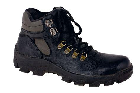 Sepatu Boot Cibaduyut Toko Sepatu Cibaduyut Grosir Sepatu Murah Toko
