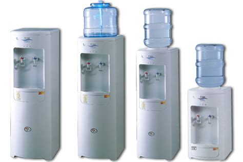 boccioni d acqua per ufficio boccioni acqua napoli