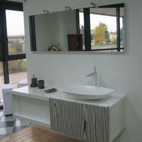 mobili a prezzi convenienti mobili bagno convenienti ispirazione di design interni