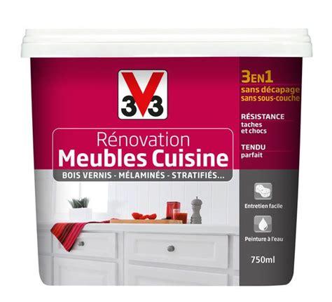 V33 Renovation Meuble Cuisine by Les 25 Meilleures Id 233 Es De La Cat 233 Gorie V33 Renovation Sur