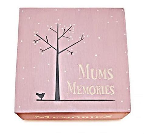 my friend cayla cyber monday mums memory memories keepsake box by cyber monday low