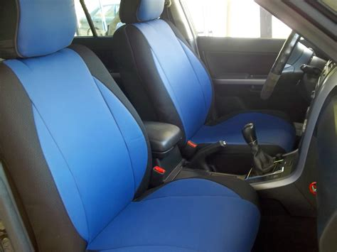 Seat Covers For Toyota Corolla High Quality Custom Car Seat Covers For Toyota Corolla