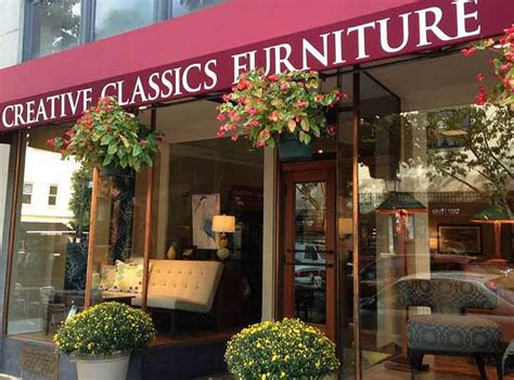 upholstery in alexandria va best furniture design stores alexandria va free hd