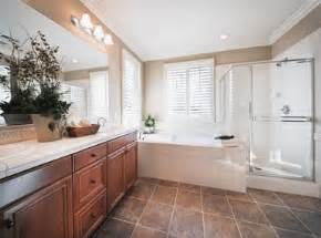 most popular bathroom flooring best seven bathroom flooring options