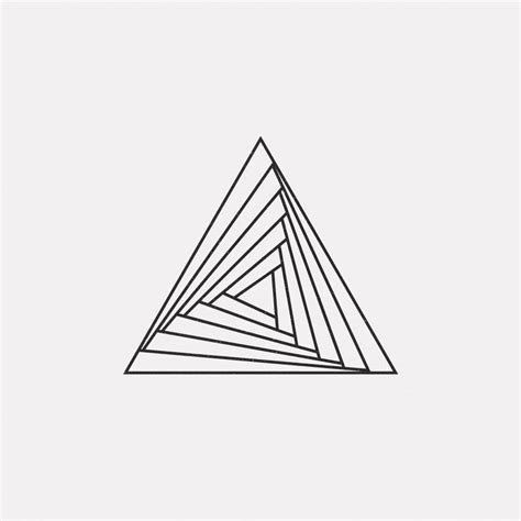 geometric pattern matching under euclidean motion 108 best images about tattoo on pinterest minimalist