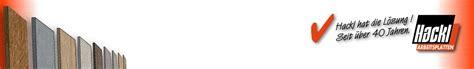 hackl arbeitsplatten hackl gmbh ottobrunn bei m 252 nchen