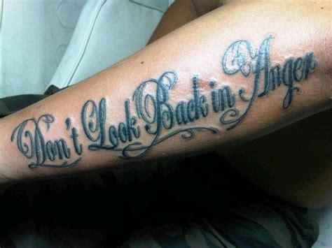 tattoo tato tulisan