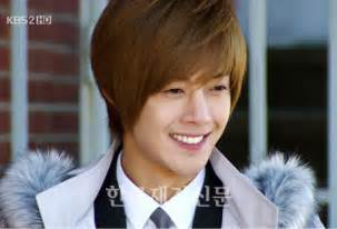 Boys over flower quot quot kim hyun joong quot quot ji hoo quot quot yoon ji hoo quot flickr