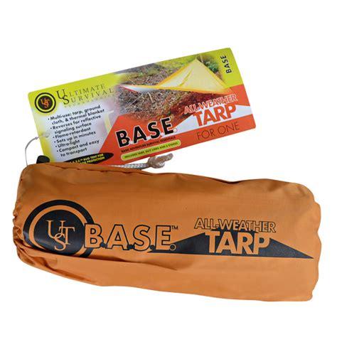 base bug tent product description