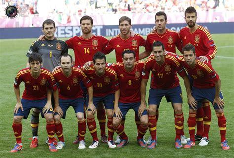 spanish football team euro 2012 image gallery spain euro 2012