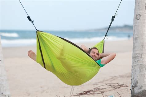 siesta hammocks la siesta hammocks