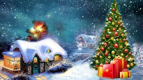 easygenerator merry christmas