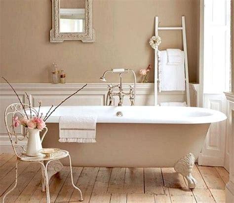 bagni casa rustiche di cagna ristrutturazione casa